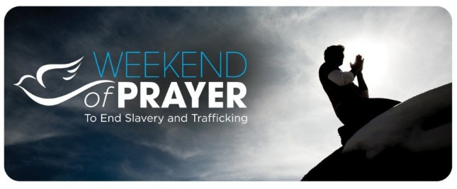 Website_Art_Weekend_of_Prayer