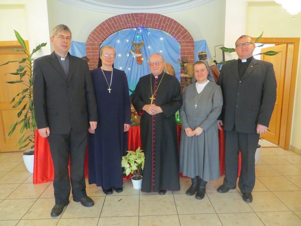 17-01-26 spoločná foto s o.nunciom (2)