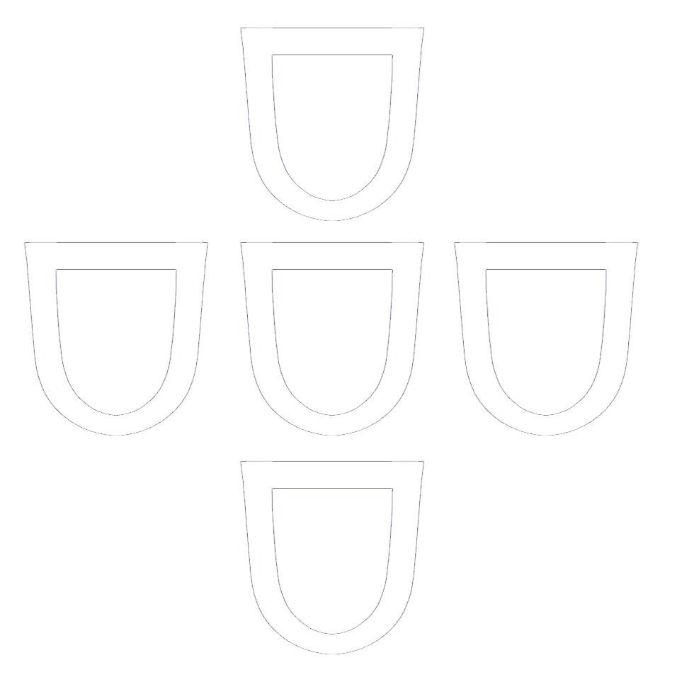 Archív aktualít KVRP a KVPŽR